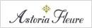Astoria fleure